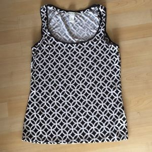 White House Black Market Top Size XS